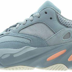 adidas Yeezy Boost 700 Inertia Sneakers