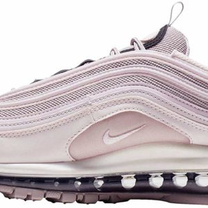 Nike Women's Air Max 97 Pink Shoes