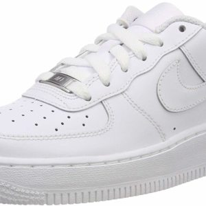 Nike Air Force 1 Low Sneaker Retro Style