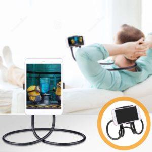 iPad and Smartphone Holder Universal Phone Stand