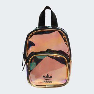 adidas Originals Iridescent Stylish Mini Backpack