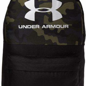 Under Armour Loudon Men's Backpack Camo Casual School Bag